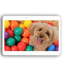 Caméras pour les filles à vendre-10 pouces Tablet PC 2 Go 32 Go Quad Core double caméra carte SIM 3G Phone Call Pad cadeau pour hommes Lady and Girls