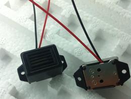 Wholesale Active V V V V V V Solar Mole Repeller deworming drive snakes mechanical vibration buzzer