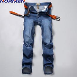plaid pants canada - Pi Pants