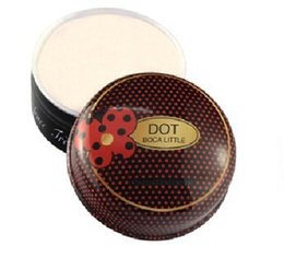 Wholesale Women new Fresh flowers perfumes original women Solid perfume Exquisite packaging Small size g perfumes fragrance Deodorant