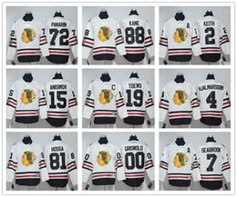 Wholesale Men Adult NHL Chicago Blackhawks Winter Classic Premier Jersey Patrick Kane Duncan Keith Jonathan Toews Corey Crawford Artemi Panarin