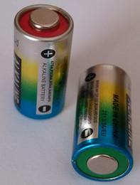 Factory wholesale 600pcs lot, Mercury free 0%Hg Pb 4LR44 476A 4AG13 L1325 A28 6V Alkaline battery 100% fresh Super quality