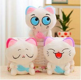 2017 birthday wedding away small doll doll knot wedding items plush toys wholesale machine doll game figurines