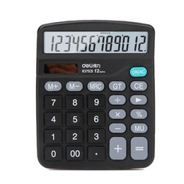Wholesale Fashion Hot Top Selling Calculator for Office School Business Calculator