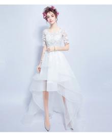 Невеста после свадьбы онлайн фото 729-253
