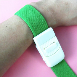Wholesale Elastic First Aid Quick Release Medical Outdoor Sport Emergency Tourniquet Blood Stop Belt With Buckle