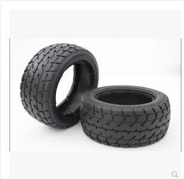Wholesale baja B on road front tyres for HPI Baja B Parts Rovan KM