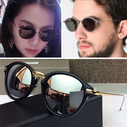 Hot 2017 New TB 011 Oculos De Sol Feminino Sunglasses Women Brand Designer NEW YORK Brand Sunglasses Men Vintage Fashion Sun Glasses