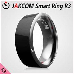 Wholesale Jakcom R3 Smart Ring New Premium Of Other Computer Acce ssories Hot Sale With Laptops Deals Desktop