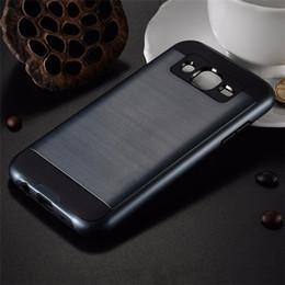 Wholesale V5 Hybrid Armor Case For samsung galaxy S8 Plus S6 S7 edge J1 J3 J5 J7 Prime A3 A5 A7 2017 2016 2015 phone covers Capa Fundas