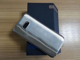 Desbloqueado S8 teléfono 5.0 pulgadas Quad Core 3G Smartphone 1 GB de RAM 4 GB ROM Android teléfono celular Mostrar Octa Core 3 GB RAM 64 GB ROM 4G desde teléfono celular 3g wcdma fabricantes