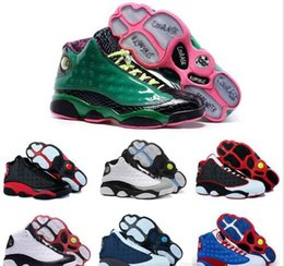 Cheap Name Brand Basketball Shoes Online   Cheap Name Brand ...