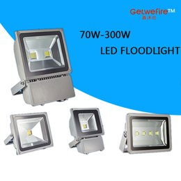 Real thick shell 100W 150w 200w 250w 300w 400W LED FloodLight LED Flood Light  led floodlights,led spotlight.