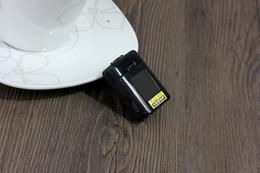 Venta al por mayor-Venta caliente 1080P 720P espía del deporte mini cámara HD80 Espia DV grabadora de vídeo infrarrojo de visión nocturna Digital Cam pequeña oculta Camc desde cámara espía venta caliente fabricantes