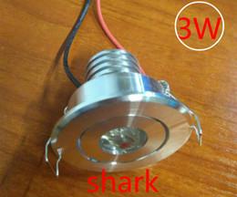 Wholesale Led ceiling tile opening mm complete w AC100 bovine eye lamp lamp v