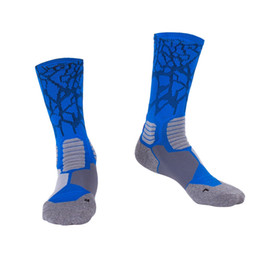 2017 cuissard vente New Brand 2016 Hot Sale 5Pairs / lot Hommes Baskets Chaussettes Coton Transpirant Fitness Cyclisme Sport Chaussettes Homme Short Chaussettes Randonnée cuissard vente sur la vente