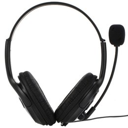 Ortable écouteurs audio vidéo casque nouveau casque filaire pour joueur de jeu casque professionnel bandeau de jeu avec 3,5 mm avec micro ... professional game headset for sale à partir de jeu casque professionnel fournisseurs