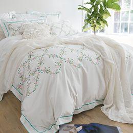 Гей в одеяле онлайн фото 282-925