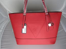Wholesale new arrival fashion women shoulder bag Cross pattern pu leather Handbag Colors SKUGU063