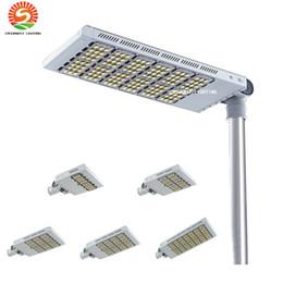 Wholesale Newest design LED street light module w w W w W W Outdoor Lighting outdoor solar led street lighting