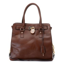 Famous brand fashion women bags leather handbags famous Designer brand bags purse shoulder tote Bag handbag