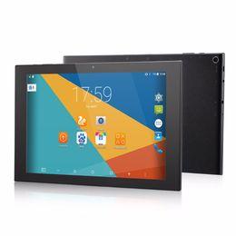 Descuento ips tableta al por mayor Venta al por mayor Teclast X10 3G Tablet 10.1 pulgadas MTK8392 Octa Core Android 5.1 IPS 1280x800 Pantalla 1.44GHz 1GB RAM 16GB ROM GPS Tablet PC