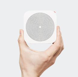 World Band Network radio WiFi radio Bluetooth portable player DSP Radio station receiver