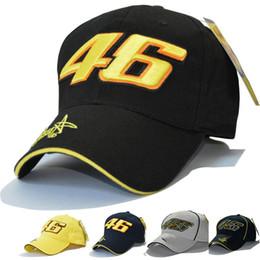 Wholesale Men Racing Moto Helmet Baseball Hat Peaked Embroidery Cap Hats Unisex Sport Outdoor Casual Ball Caps Hats PX H13