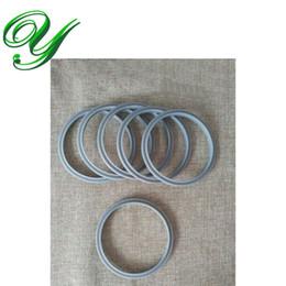 Wholesale Replacement gasket seal for nutri bullet blender w w rubber gear juicer blender kitchen appliance parts