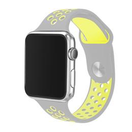 2017 apple iphone montres intelligentes IWO 2ème mise à niveau Bluetooth Smart Watch W51 pour iPhone IOS Téléphone Android IWO 2 MTK2502C Smartwatch Cardiofréquencemètre WhatsApp abordable apple iphone montres intelligentes