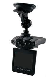 2017 cámaras de guión recuadro negro 2017 NUEVO 2.5