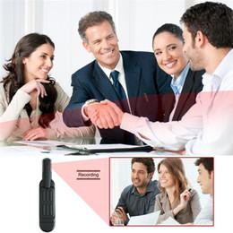 Promotion mini boîte hd Multifonctions mini caméra cachée d'enregistrement avec très haute résolution 1080p Real HD vidéo Enregistrement d'image vidéo avec Retail Box