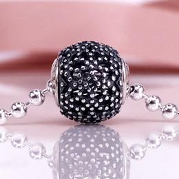 European Style Jewelry 925 Sterling Silve Bead WELLNESS Essence Style Fit DIY Bracelet 796013