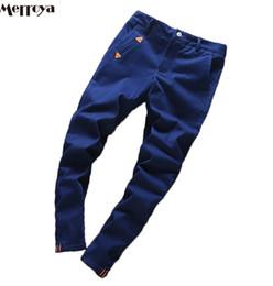 Capri Pants Korean Online | Capri Pants Korean for Sale | DHgate ...