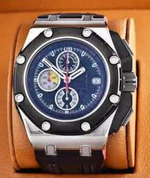 2017 choix de sports Montres de luxe pour hommes et femmes de luxe montres de luxe Montres de quartz chronographe est le meilleur choix pour les hommes de sport en plein air choix de sports sortie