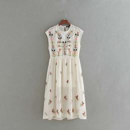 Посмотреть повседневные платья