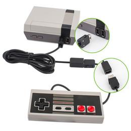 Cable de extensión de los 3M 10ft para el mini regulador clásico 2016 de Nintendo NES NUEVO desde extensión del controlador proveedores