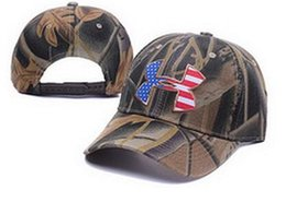 Wholesale free ship new Under Snapback Armour caps baseball hats for men women sport hip hop mens womens bone gorras brand sun hats