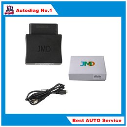 Wholesale JMD Assistant Handy Baby For Volkswagen Cars JMD OBD Adapter usJMD Assistant Handy Baby Fored to Read Out ID48 Data From For Volkswagen Cars