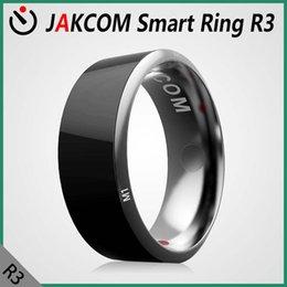 Wholesale Jakcom R3 Smart Ring Jewelry Anklets Buy Diamond Jewellery Online Jewelry Shop Uk Jewelry Online Store