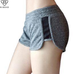 Cheap White Yoga Pants For Women   Free Shipping White Yoga Pants ...