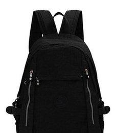 Mode européenne sac à bandoulière Kanken classique Sac à dos fille Garçon sac à bandoulière imperméable à l'eau Sac de sport marque de loisirs à partir de la mode en plein air européen fabricateur