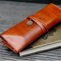 Wholesale At the end of the year to promote the advance purchase Z creative European medieval affordable lambskin European rolls of Twilight station