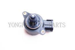 Wholesale Original Qualidade Válvula De Controle De Ar Ocioso M401 M403 para para For Nissan Almera N16 QG15DE