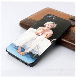 Wholesale For Apple iphone S plus iphone plus SE silicone case landscape Plating TPU cell phone cases Elizabeth Tower Big Ben Eiffel