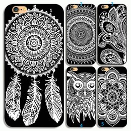 2016 Newest Case Cover For iPhone 7 Plastic phone Case Custom Samsung j1 j3 j5 note5 Huawei Xiaomi Sony HTC Free Shipping