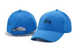 Descuento sombreros de béisbol en blanco snapback 2017 Los nuevos sombreros y los casquillos del snapback del béisbol del casquillo del acoplamiento de la manera de la manera para las mujeres de los hombres se divierten