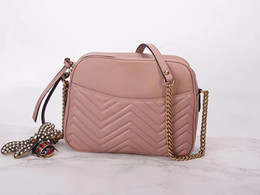brand new women small flap bag famous designer lady shoulder Bags real leather cross body bag 459
