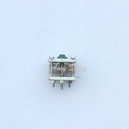 Inventario libre en Línea-Venta al por mayor-Libre nuevo inventario dual 11PF-66PF variable capacitor