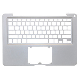 "Original Top Case Palmrest US for Macbook Pro 13"" A1278 2011 2012"